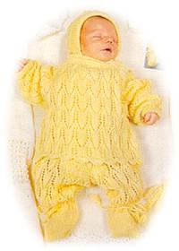 http://lel.khv.ru/knit/models/sui_yazh1.jpg